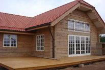 Rąstinis namas (7)