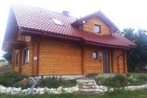 Rąstinis namas (55)